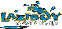 Laziboy Car Wash & Detailing